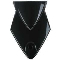 Rear Seat Cover Cowl Fairing For BMW S1000RR S 1000RR 2009-2014 10 11 12 Black