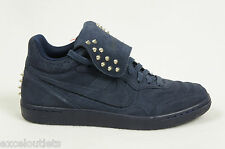 NEW! Nike (FCRB) NSW Tiempo '94 Mid SP Men Sz 8.5 645330 440 (#2200)