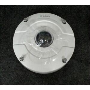 Bosch NDS-7004-F360E FLEXIDOME IP Panoramic 7000 Network Dome Camera 12MP 1.6mm