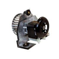 Carrier 310371-752 Draft Inducer Motor Assembly 115 V, 3300 RPM, 1PH, 60HZ, 18A