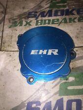 Ktm 50 2009-17 EHR Stator Cover