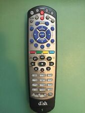 Dish Network 20.0/20.1  IR #1 Satellite Receiver Remote Control