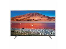 """Televisor Samsung UE55TU7172 55"""" LED UltraHD 4K"""