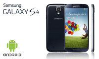 Samsung S4 unlock 16GB  (Unlocked) Smartphone latest model