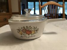 corning ware spice of life