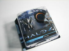 NEW FACTORY SEALED Halo 4 Action Figure Series 1 Watcher 2012 McFarlane Toys