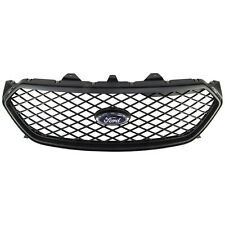 OEM NEW 2013-2017 Ford Taurus Radiator Grille Police Version DG1Z8200AA