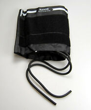 NEW Extra LARGE ADULT 2 tube BLOOD PRESSURE CUFF 40.6 - 66cm