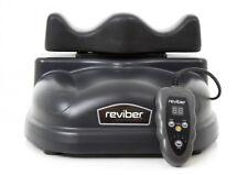 ER06 Chi-Maschine Reviber Bodywave Pro inklusive Twister
