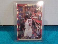 1995-96 Fleer Ultra Shaquille O'Neal USA Basketball #6/10