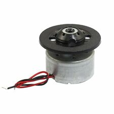 Replacement DVD Player RF-300F-12350 Spindle Motor DC 3V LW SZUS
