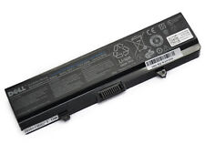 Genuine Battery for Dell Inspiron 1525 1440 1545 1546 1526 RN873 K450N X284G OEM