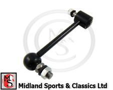 AAU1949A-MG Midget & Austin Healey Sprite-arrière Drop Link