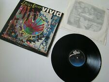 Living Colour ‎– Vivid  - LP VINYL