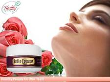 Belle Femme CremaHealthy People Co Natural Ingredients, All Skin Types, Collagen