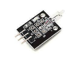 KY-017 Mercury Switch Module