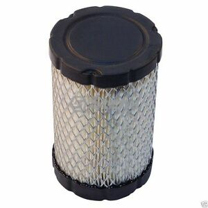 102 012 Air Filter for  Briggs & Stratton 591334 796031 John Deere GY21435