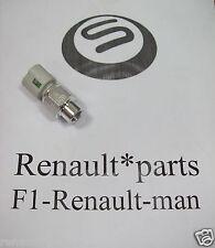 Genuine Renault Power Steering Sensor Switch Clio Megane Laguna Scenic Pressure