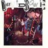 David Bowie - Never Let Me Down CD 2002 Virgin