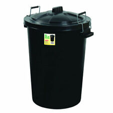 how to replace brabantia bin lid catch