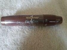 Revlon Kiss Cushion Lip Tint 280 Chocolate Pop (Sealed)