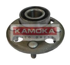 Radlagersatz Hinterachse - Kamoka 5500018