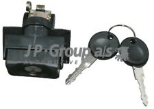 Bj. 1995-2002 1.2 Serrure de porte Repsatz /> VW POLO CLASSIC 6kv2