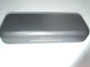 Memorex MI3602PBLK PurePlay Portable Speaker Black No AC Adapter!!!