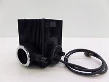 Nikon Microscope Lamphouse Illuminator