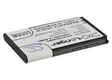 UK Battery for LeTV RC60Tp6 S40 3.7V RoHS