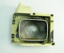 80 Dodge Aspen Volare Dart RH Front Corner Headlight Extension Panel Right