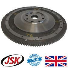More details for genuine cummins 159 tooth flywheel & ring gear for 5.9 6b 6bt 6bta daf case jcb
