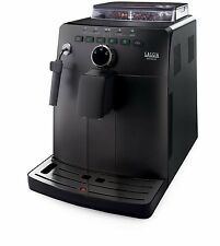 BRAND NEW Gaggia Naviglio Espresso Machine List Price $520 | WORLDWIDE SHIPPING