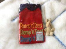69d5f514a6d7 Children s Vintage Babygrows   Playsuits
