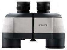 MINOX BN 7x50 weiß - Nautik-fernglas