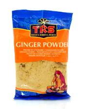 Ginger Powder -100g x 2Pkts (Free UK Post)