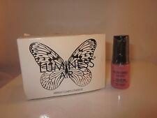 New Luminess Air/Stream Airbrush Makeup Blush B3 Tulip/Ginger Brand NEW FreeShip