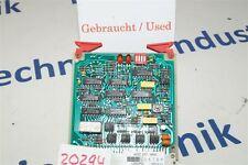 AMP Carte 45221074860 PHILIPS