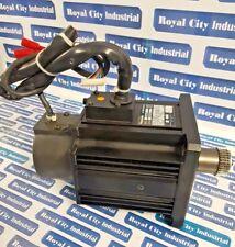 PANASONIC MDM082Q3V AC MOTOR