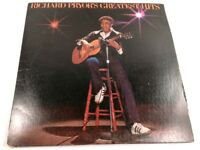 LP Richard Pryor's Greatest Hits Vinyl