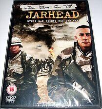 JARHEAD Jake Gylenhaal / Jamie Foxx  NEW