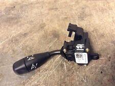 Mercedes Benz SLK350 R171 Steering Column Adjust Stalk Switch 1715402945