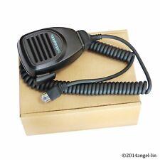 OEM Microphone for Kenwood TK808 TK830 TK-850 TK-860 TK-868G TK-880 TK-980 Radio