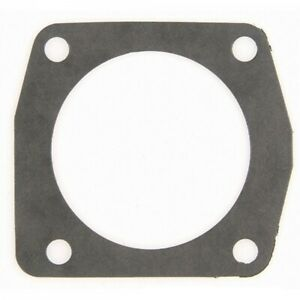 New Fuel Injection Throttle Body Mounting Gasket For Honda Accord 03-07 61320