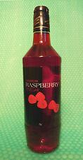 Raspberry Vinegar 75cl