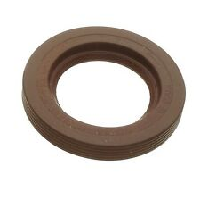 Porsche 924S 944 S 2 Turbo Balance Shaft Seal 30X48 Passenger Right Side OEM New