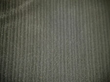 (5622) 1985 Oldsmobile Cutlass Supreme, Salon Upholstery Fabric