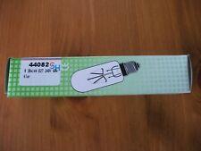 Scharnberger + Hasenbein Röhrenlampe 60W klar