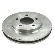 Disc Brake Rotor fits 1991-1993 Mercury Sable  DURAGO
