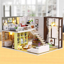 Smart Dolls House Miniature Small Wood Vegetable Crate Other Houses, Miniatures